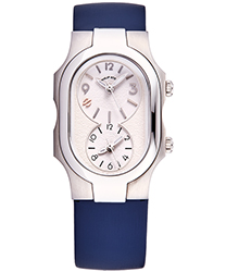 Philip Stein Signature Ladies Watch Model 1FSWINBL