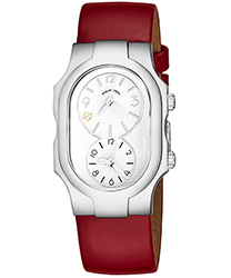 Philip Stein Teslar Ladies Watch Model: 1FSWLR