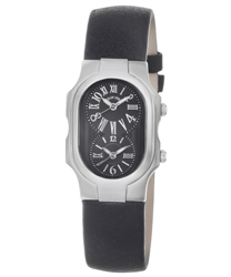 Philip Stein Teslar Ladies Watch Model 1MBCB