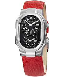 Philip Stein Teslar Ladies Watch Model: 1MBCPR