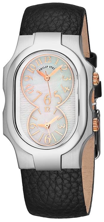 Philip Stein Signature Ladies Watch Model 1MOPRGCB