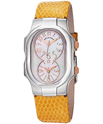Philip Stein Teslar Ladies Watch Model: 1MOPRGCGDY