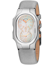 Philip Stein Signature Ladies Watch Model 1MOPRGCMS