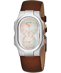 Philip Stein Signature Ladies Watch Model 1MOPRGIBZ