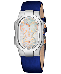 Philip Stein Signature Ladies Watch Model 1MOPRGINBL
