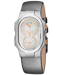 Philip Stein Signature Ladies Watch Model 1MOPRGIPL