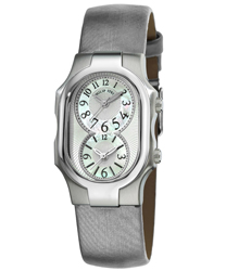 Philip Stein Signature Ladies Watch Model 1N-FMOP-IPL