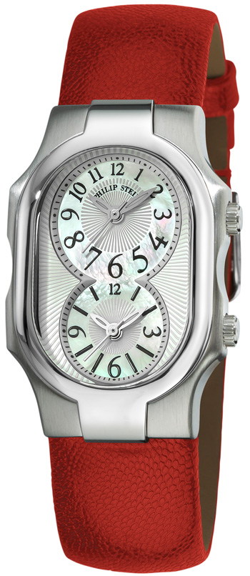 Philip Stein Signature Ladies Watch Model 1NFMOPCPR