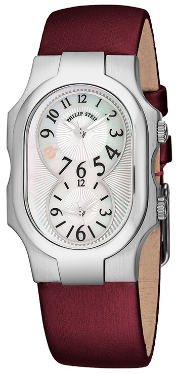 Philip Stein Signature Ladies Watch Model 1NFMOPIBG