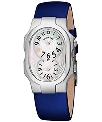 Philip Stein Signature Ladies Watch Model 1NFMOPINBL