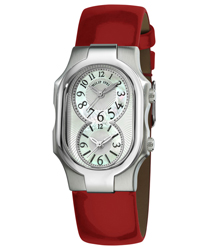 Philip Stein Signature Ladies Watch Model 1NFMOPLR