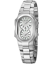 Philip Stein Signature Ladies Watch Model 1NFMOPSS3