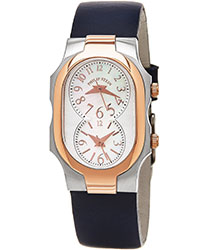 Philip Stein Signature Ladies Watch Model 1TRG-FMOP-CIN