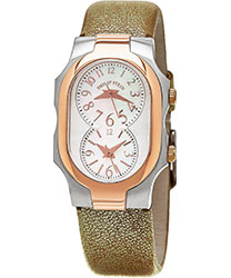 Philip Stein Signature Ladies Watch Model 1TRG-FMOP-CSHG