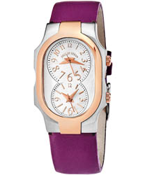 Philip Stein Signature  Ladies Watch Model 1TRGFMOPCIPR