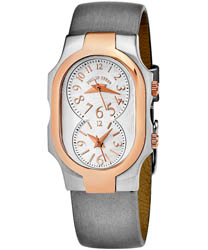 Philip Stein Signature  Ladies Watch Model 1TRGFMOPIPL