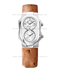 Philip Stein Teslar Ladies Wristwatch Model: 1WDNWOT