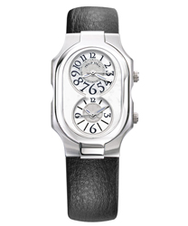 Philip Stein Signature Men's Watch Model: 2-F-FAMOP-CB