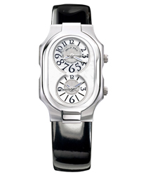 Philip Stein Signature Mens Wristwatch Model: 2-F-FAMOP-LB