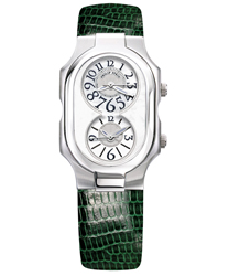 Philip Stein Signature Mens Wristwatch Model: 2-F-FAMOP-ZFGR