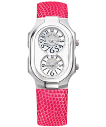 Philip Stein Signature Unisex Watch Model 2-F-FAMOP-ZPI