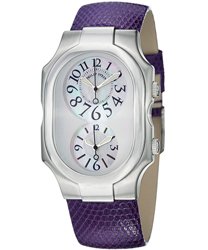 Philip Stein Signature Unisex Watch Model 2-F-FAMOP-ZPU