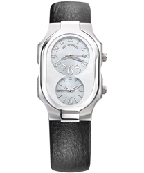 Philip Stein Signature Unisex Watch Model 2-F-FSMOP-CB