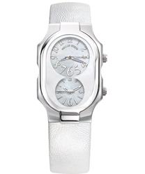 Philip Stein Signature Unisex Watch Model 2-F-FSMOP-CPW