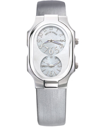 Philip Stein Signature Unisex Watch Model: 2-F-FSMOP-IPL