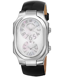 Philip Stein Signature Unisex Watch Model 2-F-FSMOP-LB