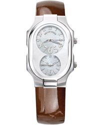 Philip Stein Signature Unisex Watch Model 2-F-FSMOP-LCH