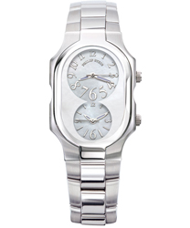 Philip Stein Signature Unisex Watch Model 2-F-FSMOP-SS