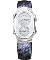 Philip Stein Signature Unisex Watch Model 2-F-FSMOP-UNM