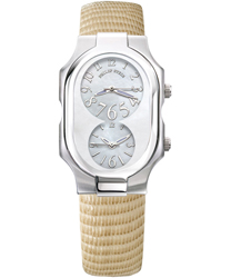 Philip Stein Signature Unisex Watch Model 2-F-FSMOP-ZSA