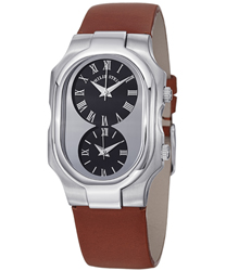 Philip Stein Signature Ladies Watch Model 2-G-CBC-IBR