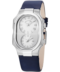 Philip Stein Signature Ladies Watch Model 2-G-CW-CIN