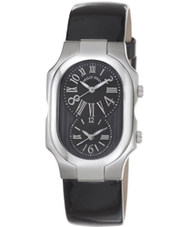 Philip Stein Signature Ladies Watch Model 2-MB-LB