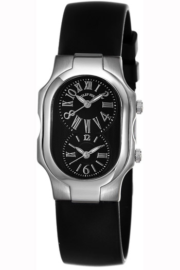 Philip stein signature large ladies watch model 2 mb rb for Philip stein watches