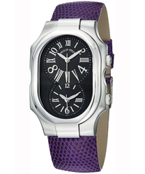 Philip Stein Signature Ladies Watch Model 2-MB-ZPU