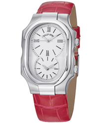 Philip Stein Signature Ladies Watch Model 2-NCW-APS
