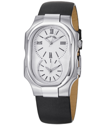 Philip Stein Signature Ladies Watch Model 2-NCW-IB