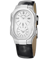 Philip Stein Signature Unisex Watch Model 2-NCW-LB
