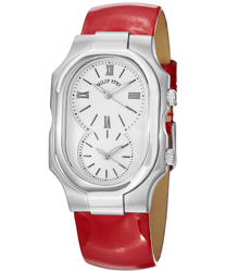 Philip Stein Signature Ladies Watch Model 2-NCW-LR