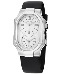Philip Stein Signature Unisex Watch Model 2-NCW-RB