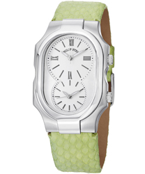 Philip Stein Signature Ladies Watch Model 2-NCW-SMLG