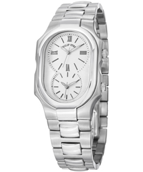 Philip Stein Signature Ladies Watch Model 2-NCW-SS3