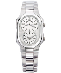 Philip Stein Signature Ladies Watch Model 2-NCW-SS