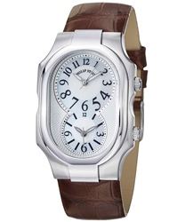 Philip Stein Signature Ladies Watch Model 2-NFMOP-ACH