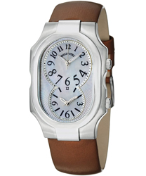 Philip Stein Signature Mens Wristwatch Model: 2-NFMOP-IBZ