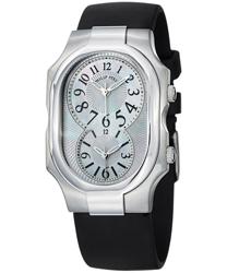 Philip Stein Signature Large Ladies Watch Model: 2-BK-CSTB